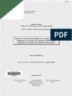 61740-impact-des-nouvelles-technologies-sur-le-comportement-des-utilisateurs-de-systemes-de-recherche-d-information-application-a-la-gestion-electronique-de-documents