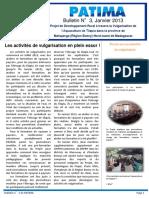 newsletter_03