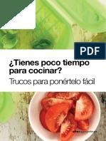 LEK-eBook-¿Tienes-poco-tiempo-para-cocinar-1