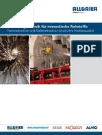 ALLGAIER apt_tro_trocknungstechnikfuermineralischerohstoffe_de.pdf