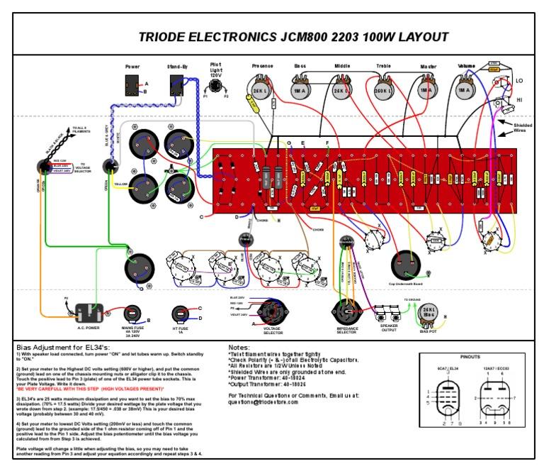 JCM8002203AV2 | Power (Physics) | Components