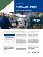 Alstom-Rotor-Assessment-final