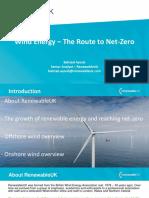 1-RenewableUK_The Route to Net-Zero
