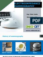 fdocuments.in_electroimpedance-mammography-uvod-vplsk-prezentacie-pdfsala-12-piatok.pdf