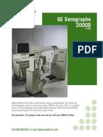 GE_2000D_digitec_mammo.pdf