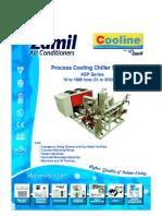 Air cooled ASP series.pdf