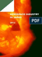 3_Aerospace_Industry_in_Japan_2013