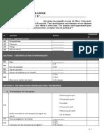 Questionnaire ménage.docx