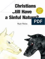 Do Christians Still Have a Sinful Nature_ - Rufus, Ryan.pdf