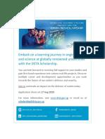 DSTA_Scholarship