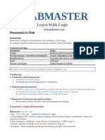 Pneumonia in Plab.pdf