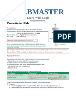 Prolactin in Plab.pdf