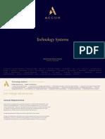 001 Technology Systems_Jun-19