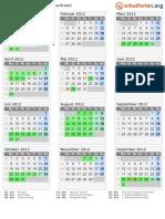 kalender-2012-niedersachsen-hoch