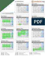 kalender-2012-nordrhein-westfalen-hoch