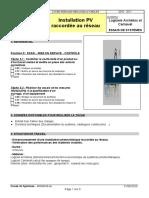 TP6.1_-_Installation_PV