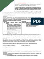 riassunto-dei-sistema-endocrino.docx