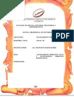 Monografiadeplaneamientooperativo 151008144047 Lva1 App6891