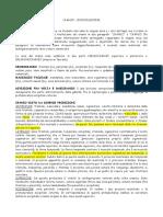 appunti-medicina-anatomia-del-cranio
