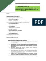 Dr-securitatii-sociale-curs-IV