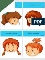 Emotii-in-context.pdf