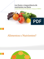 Alimentos fonte- e importancia de nutrientes na dieta_DEBORAH_BAUER.pdf