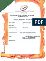 monografiadeplaneamientooperativo-151008144047-lva1-app6891