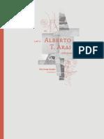alberto_t._arai.pdf