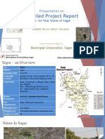 13_10th_MadhyPradesh-Sagar.pdf