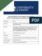 PPC Paper - Revised Version.pdf