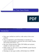 Topic5_State_Space_Models_2019