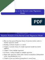 Topic2_Regression_2019.pdf