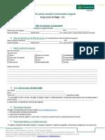 1327_Formular pentru anuntarea evenimentului asigurat_Noiembrie  2019.pdf