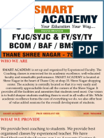 SMART ACADEMY(1).pdf