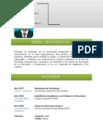 Hoja de vida Miguel Fernando Arias Yasnó (1).docx