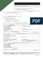 Formato_solicitud_-_PDF DE PATENTE 12
