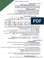 Bacmaroc.net 14 Tableau Periodique