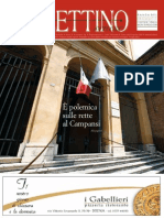Gazzettino Senese n°134