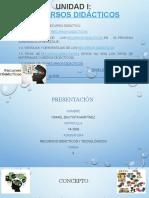 recursos didacticos tarea2