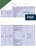 FEBRUARY-16-2020 copy.docx
