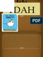 powerpoint-tdah-130109112344-phpapp02 1.pptx