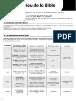 FicheB1.pdf