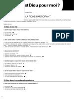 FicheB3.pdf
