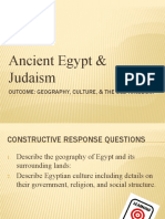 egypt_geography,_culture,_&_old_kingdom_notes_2015.pptx
