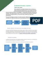 1.7.- Requerimientos del Cliente.pdf