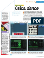 CM74 GuiaCMMast Dance