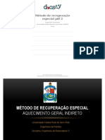 docsity-metodo-de-recuperacao-especial-pdf-2