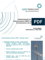 RT_GSM-R_Jornadas IPCBranco 27maio09prov