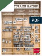 guia_literatura_en_madrid_ok.pdf