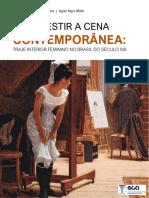 Viana_para Vestir a Cena Contemporanea